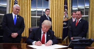 """נשיא ארה""""ב הכריז על יום החינוך"""